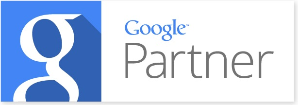Google AdWords zertifizierter Partner