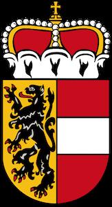 Suchmaschinenoptimierung Agentur Salzburg