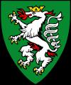 SEO Graz