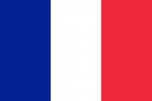 Umzug Schweiz nach Frankreich