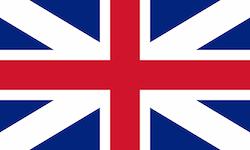 Umzug Schweiz nach Großbritannien