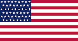 Umzug Schweiz nach USA