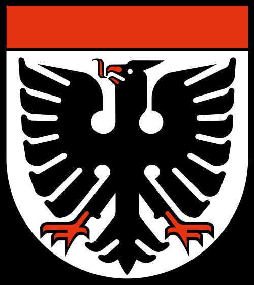 Lagerhaus Aarau