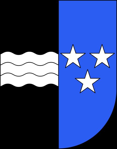 Zügeln Aargau