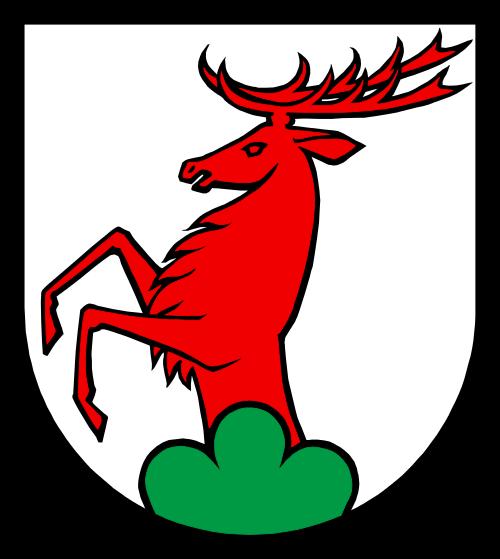 Zügelunternehmen Ammerswil
