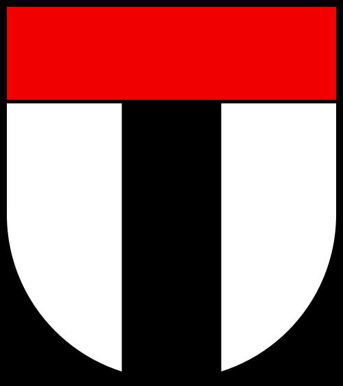 Lagerhaus Baden