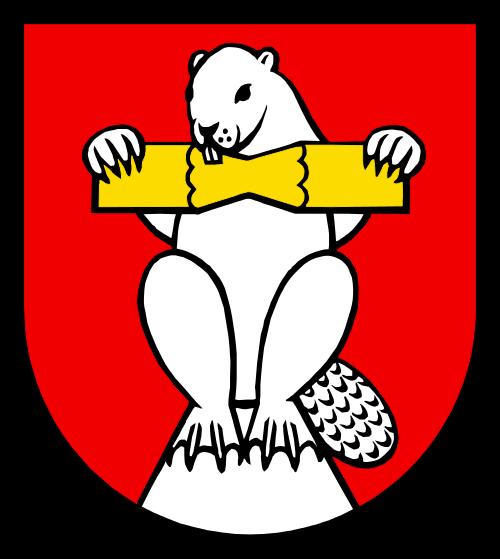 Firmenumzug Biberstein