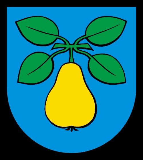 Möbellager Birr