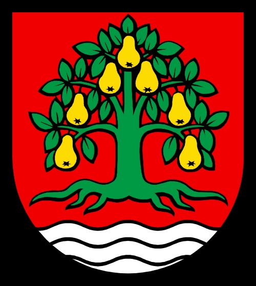 Zügeln Birrhard