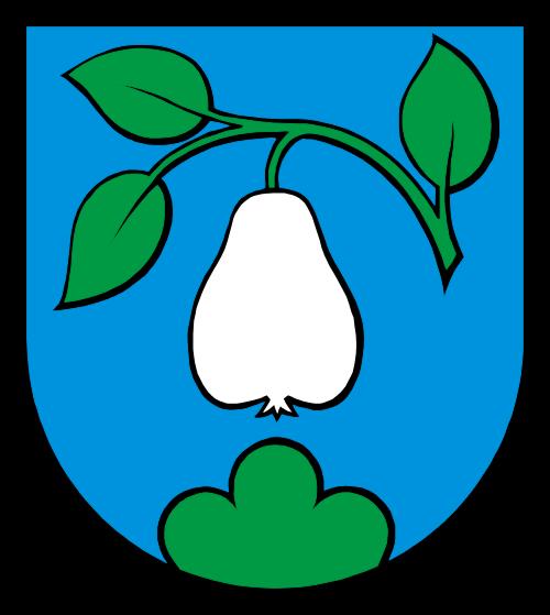 Firmenumzug Birrwil