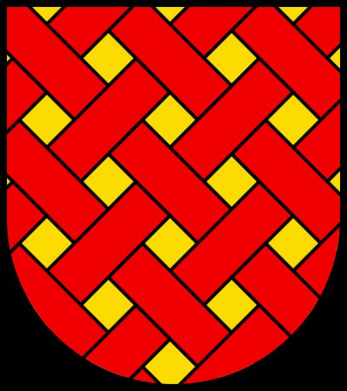 Alarmanlagen Böttstein
