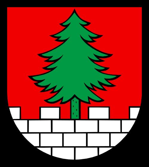 Möbellager Bottenwil