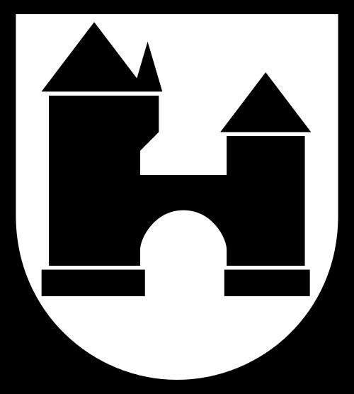 Lagerhaus Brugg