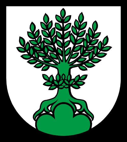 Möbellager Buchs
