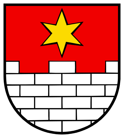 Zügeln Eggenwil
