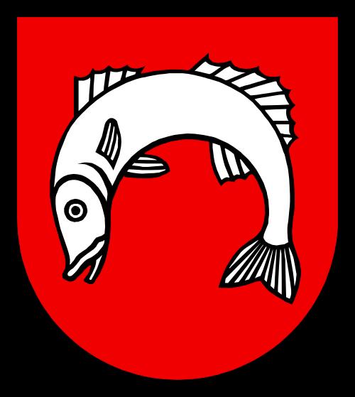 Alarmanlagen Fischbach AG