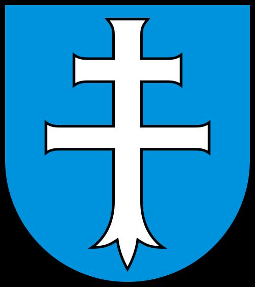 Alarmanlagen Fislisbach