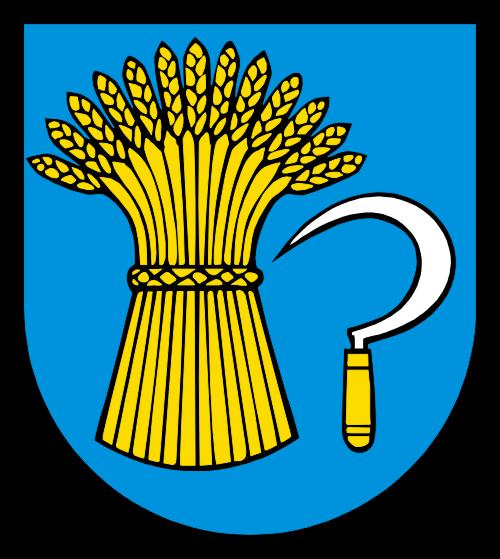 Alarmanlagen Freienwil