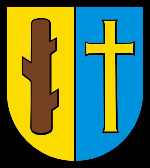 Alarmanlagen Gallenkirch