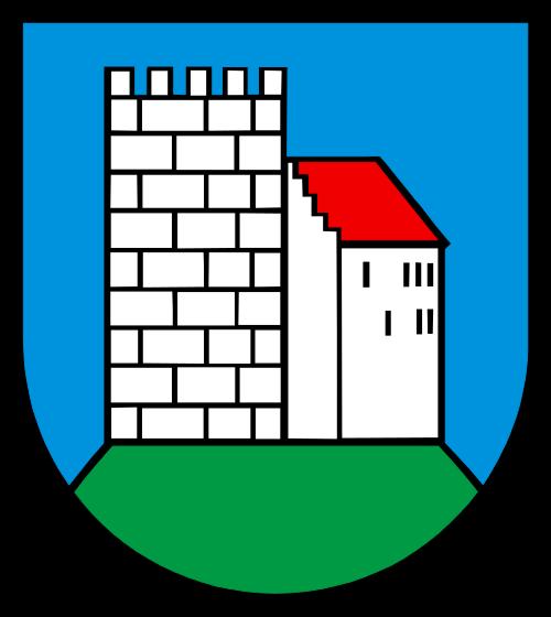 Möbellager Habsburg
