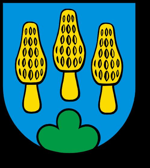 Möbellager Hellikon