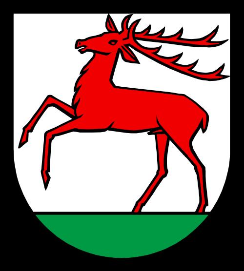 Umzugsfirma Hirschthal