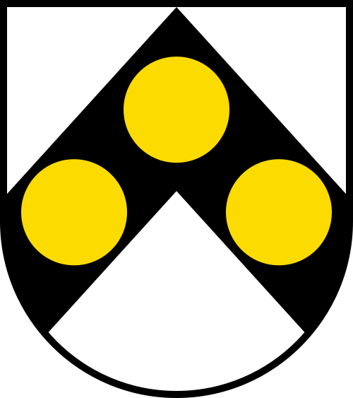 Umzugsfirma Holziken