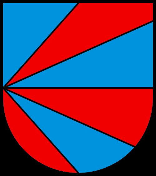 Alarmanlagen Kaiserstuhl