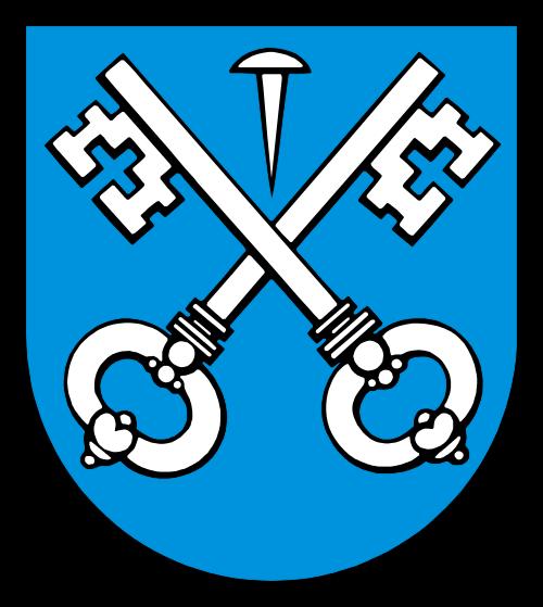 Umzug Kallern