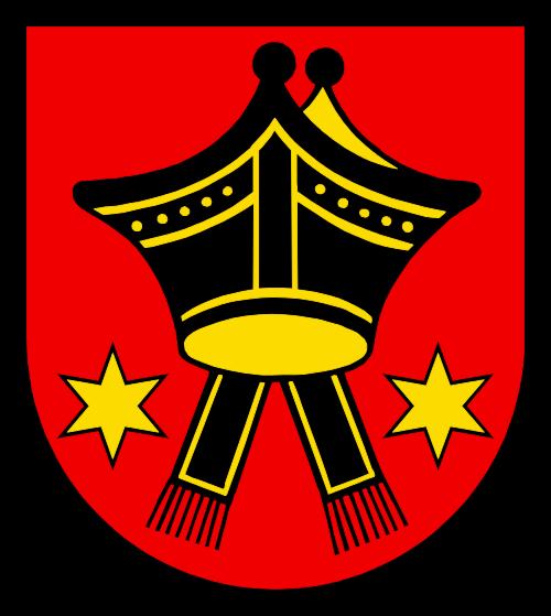 Alarmanlagen Klingnau