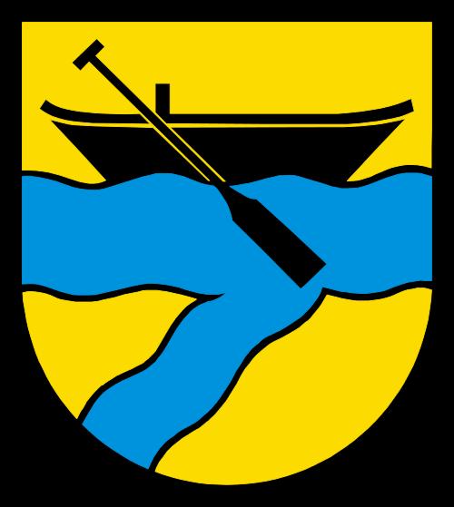 Alarmanlagen Koblenz