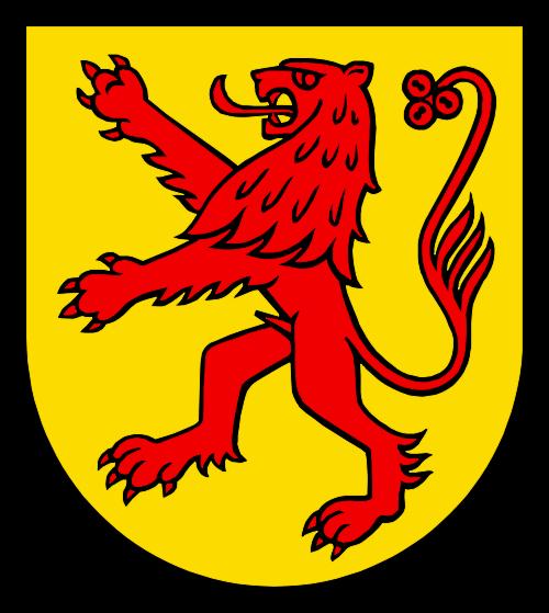 Möbellager Sulz