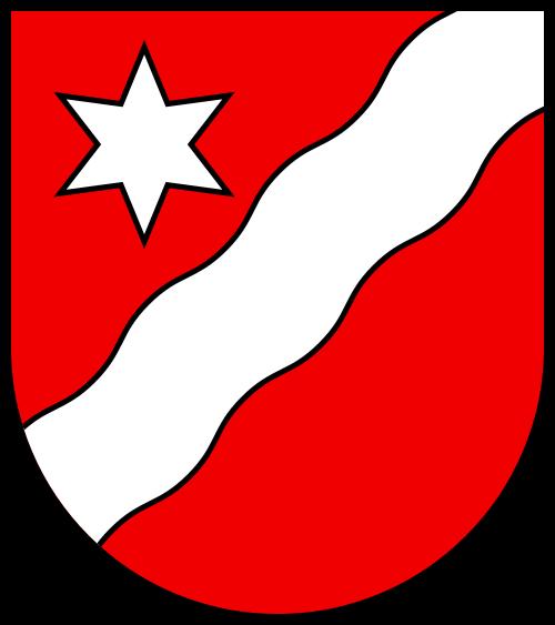Alarmanlagen Leimbach AG
