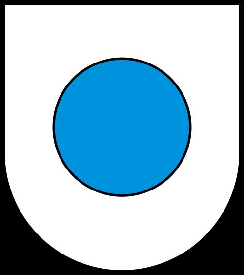 Einlagerungen Lenzburg