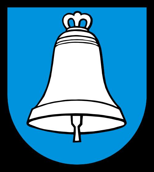 Alarmanlagen Leutwil