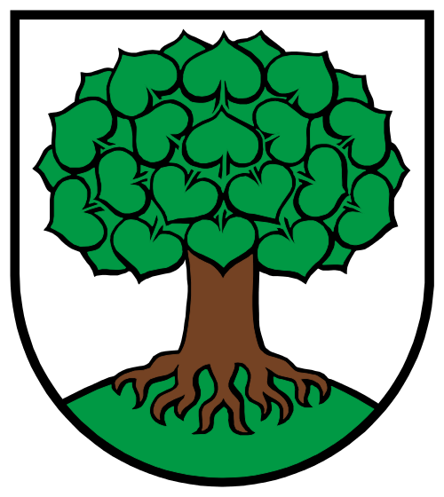 Alarmanlagen Linn