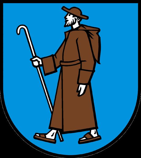 Alarmanlagen Münchwilen AG
