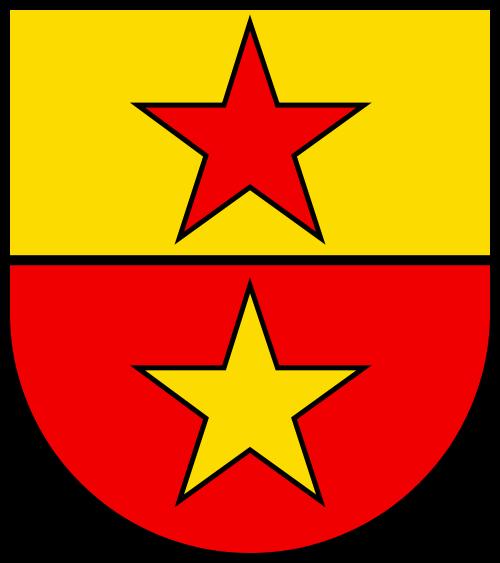 Alarmanlagen Neuenhof