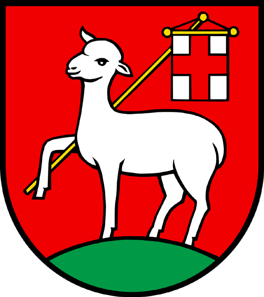 Alarmanlagen Niederrohrdorf