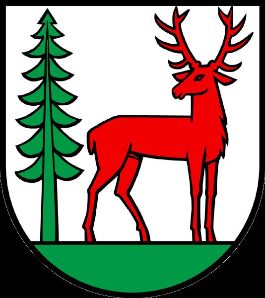 Alarmanlagen Oberbözberg