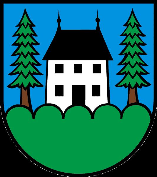 Zügelunternehmen Oberhof