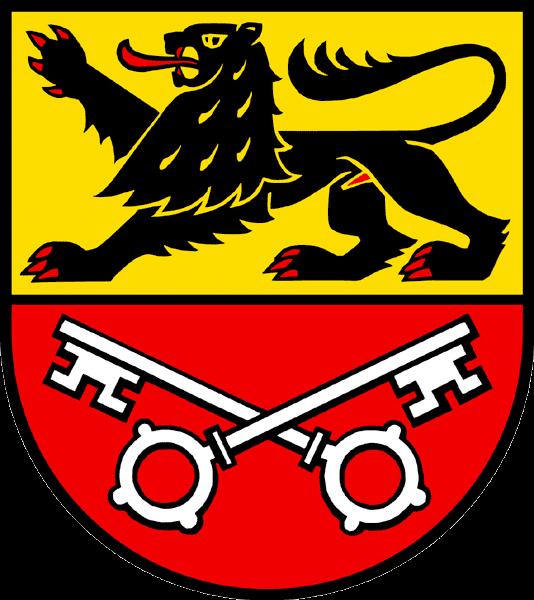 Umzugsfirma Oberlunkhofen