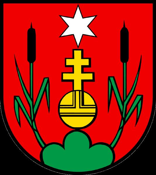 Alarmanlagen Oberrohrdorf