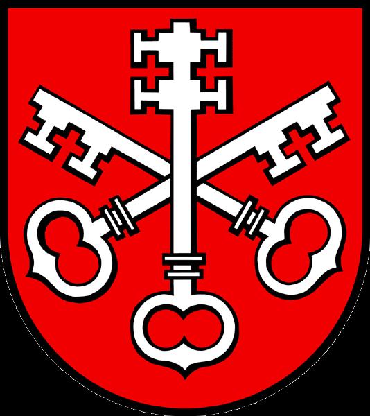 Umzugsfirma Obersiggenthal