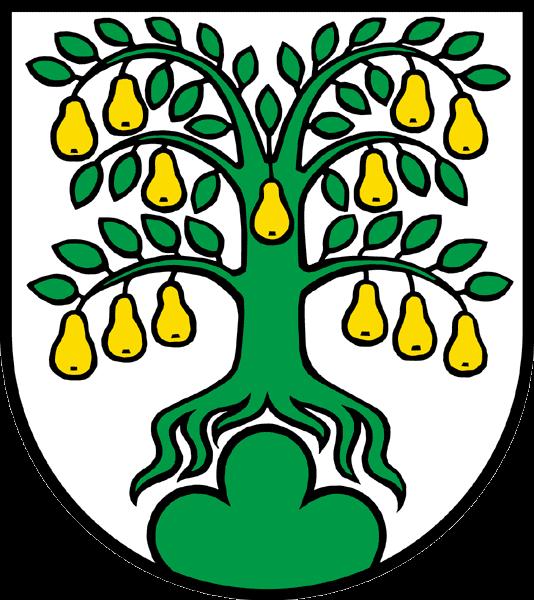 Möbellager Oberwil Lieli