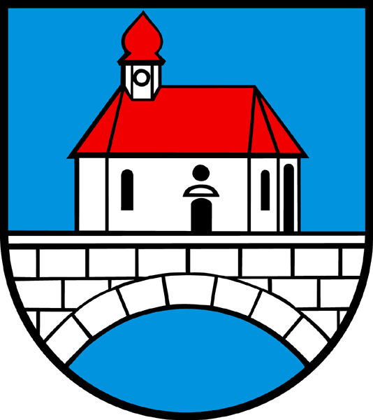 Umzugsfirma Othmarsingen Stetten
