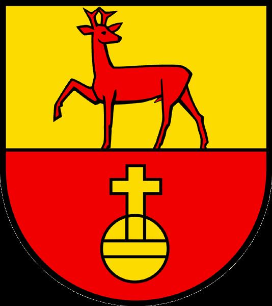 Alarmanlagen Remetschwil