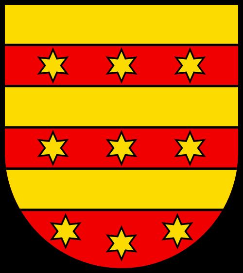 Alarmanlagen Rheinfelden