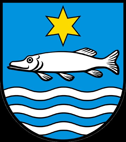 Umzug Rottenschwil