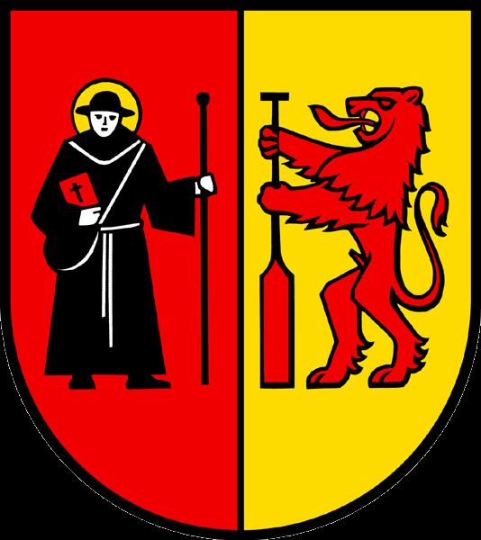 Umzug Rudolfstetten Friedlisberg